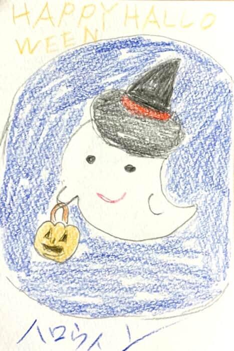 Happy Halloween ハロウィン🎃👻🧟♀️🧟♂️